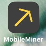 MobileMinerアイコン