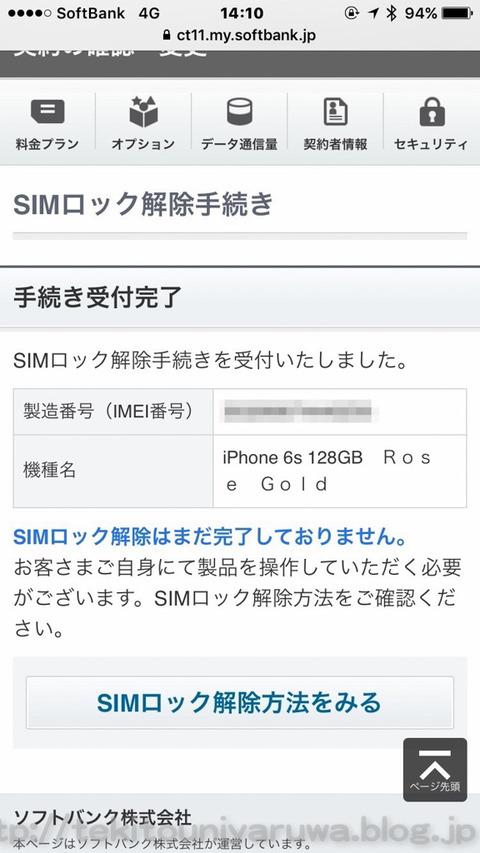 IMG_1705__1_