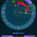 AppleWatchで睡眠の質を測るアプリ「AutoSleep」レビュー